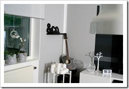 IMG_8881 Vardagsrum