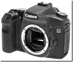 canon_50D_01