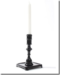 candle-stand_1_1286293374