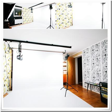 studion5