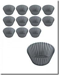 200_muffinsform-12-pack_1303212452