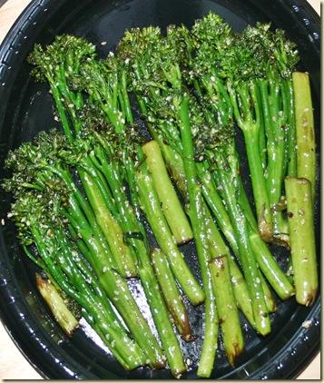 Broccolini 1