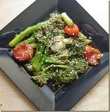 tomaattibroccoli2
