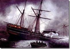 HMS_Birkenhead
