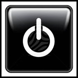 black-power-button-vector-3