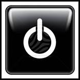 black-power-button-vector-3