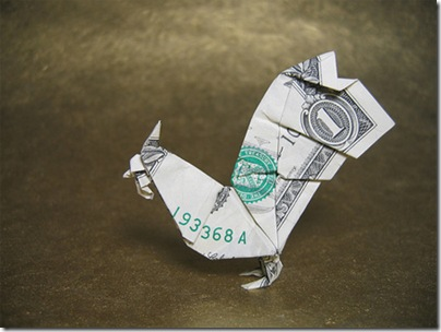 dollarbillorigami7