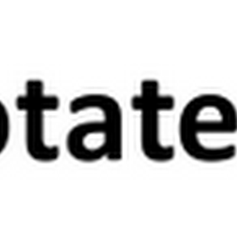 RotatePDF.net 幫你旋轉PDF檔案中的所有頁面