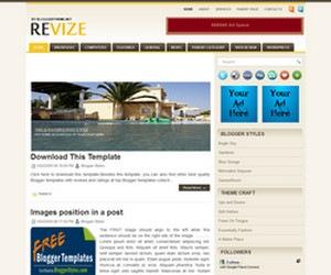 revize-template