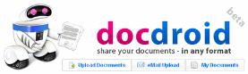 docdroid