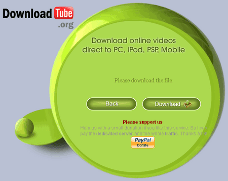 youtube-download-2