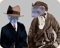 outlawsavatar