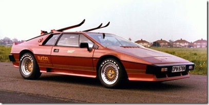 Lotus_Turbo_Esprit_James_Bond_007_Thum