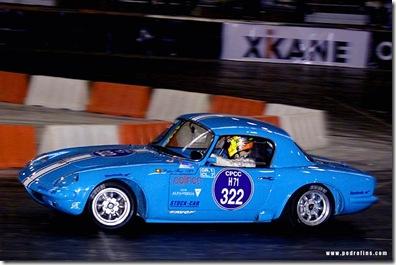 motorshow2009_2