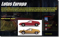 Lotus_Europa