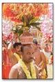 ATM_193_keralapix.com_kerala_DSC0193
