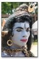 ATM_197_keralapix.com_kerala_DSC0206