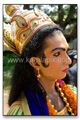 ATM_199_keralapix.com_kerala_DSC0216