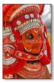 ATM_160_theyyam_kerala_keralapix.com_DSC0226