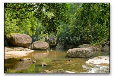 TMKH_034_thommankuth_kerala_keralapix.com_DSC0116