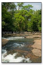 TMKH_061_thommankuth_kerala_keralapix.com_DSC0057