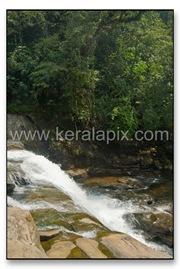 TMKH_069_thommankuth_kerala_keralapix.com_DSC0441