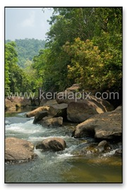 TMKH_075_thommankuth_kerala_keralapix.com_DSC0486