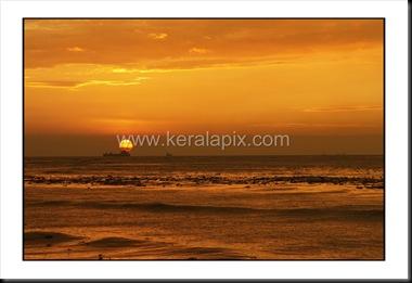 FKN_081_keralapix_DSC0251