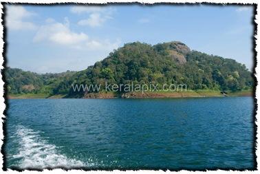 IDKI_1185_www.keralapix.com_DSC0222