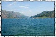IDKI_1180_www.keralapix.com_DSC0197