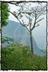 NLPY_074_www.keralapix.com_DSC0176