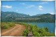CHMY_021_www.keralapix.com_DSC0204