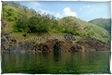 IDKI_1205_www.keralapix.com_DSC0273
