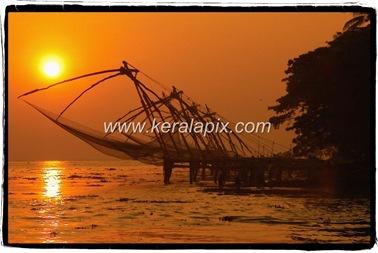 FKN_091_www.keralapix.com_DSC_0108