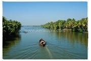 PTA_034_www.keralapix.com_DSC_0063