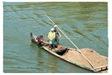 PTA_027_www.keralapix.com_DSC_0030