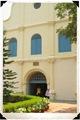 FKN_099_www.keralapix.com_DSC0274