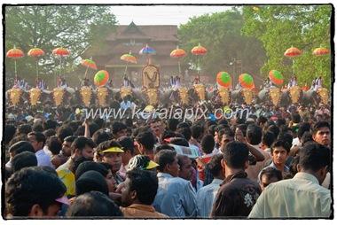 TPM_165_www.keralapix.com_DSC0105-Edit
