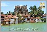 PSTT_003_Padmanabhaswamy_Temple_kera