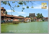 PSTT_004_Padmanabhaswamy_Temple_kera