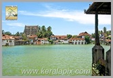 PSTT_008_Padmanabhaswamy_Temple_kera