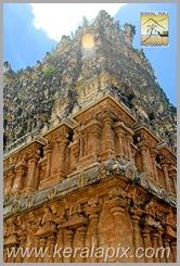 PSTT_012_Padmanabhaswamy_Temple_kera