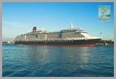 CSQV_006_Ship_QueenVictoria_DSC0093