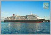 CSQV_007_Ship_QueenVictoria_DSC0096