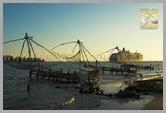 CSQV_012_Ship_QueenVictoria_DSC0135