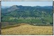 MNR_242_www.keralapix.com_DSC0179