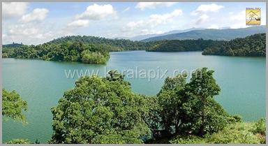 NYR_010_keralapix.com_neyyar_kerala_