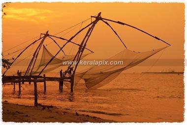 FKN_126_www.keralapix.com_DSC0195
