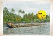 NTBR_027_www,keralapix.com_DSC0257