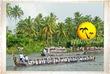 NTBR_043_www.keralapix.com_DSC0348